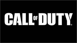 CALL OF DUTY COMES BACK