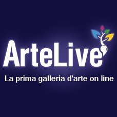 ARTELIVE.IT